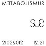 AMI046
