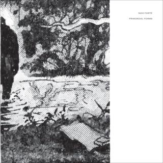 AMI-037 Cover